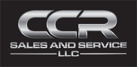CCR Sales and Service