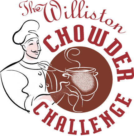 The Williston Chowder Challenge